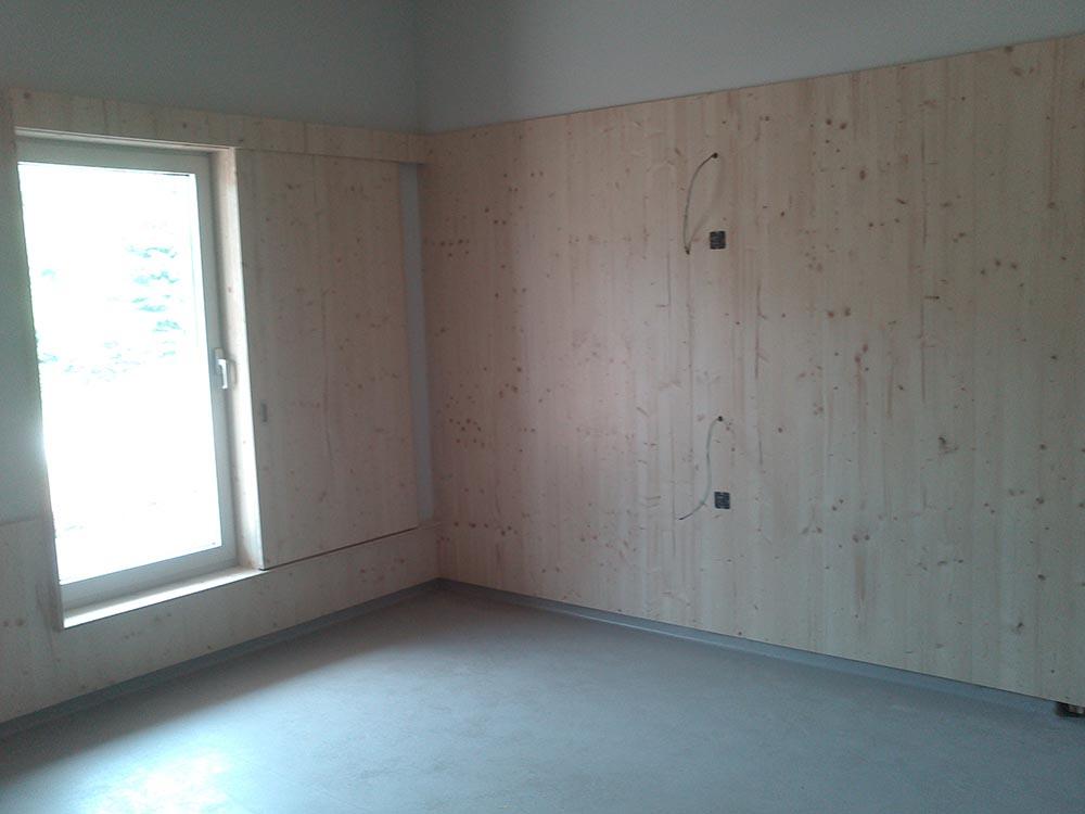 Habillage Plafond Et Mur R 233 Novation De Murs Et Plafonds