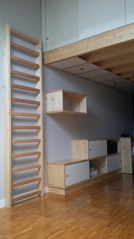 Pose parquet sur plancher bois 28 images cermix pmo for Pose parquet sur plancher bois