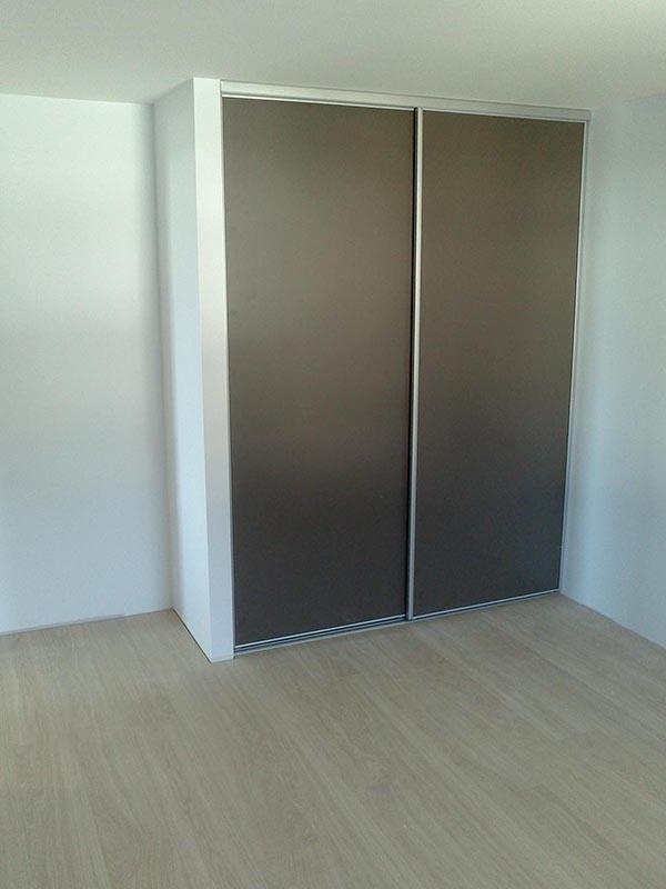 parquet bois sur mesure pose de plancher en bois atelier construction maison bois. Black Bedroom Furniture Sets. Home Design Ideas