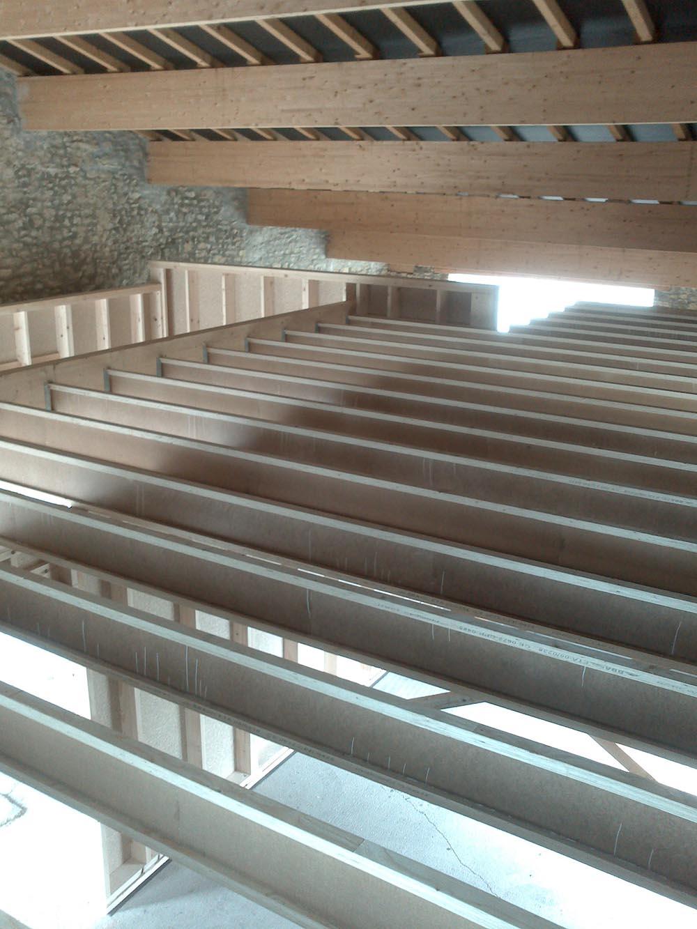 r233novation toiture isolation toiture remplacement toiture